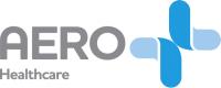Aero Direct Online Sales